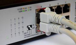 switch-2064087_1280